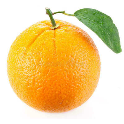 Orange du Portugal 1kg